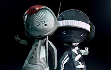 işte karşınızda Tokyoplastic'ten Cortez kardeşler!