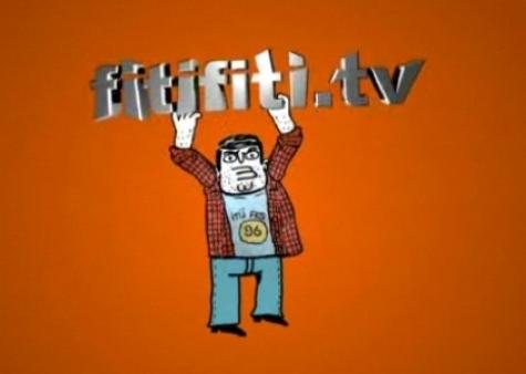 FitiFiti.tv