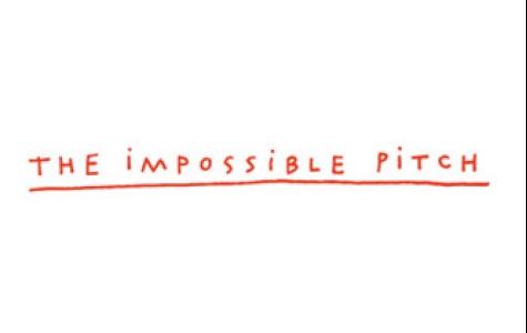 Adidas // imkansız yoktur konkuru!