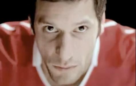 Milli Takım 2010 Güney Afrika Dünya Kupası reklam filmleri
