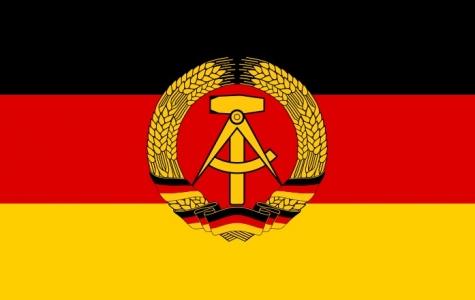 Otomotiv Reklamlarında Alman Faktörü