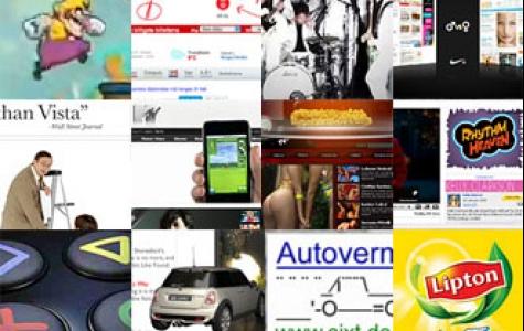 12 yaratıcı internet mecra satın alımı