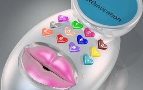 KissPhone böyle öper