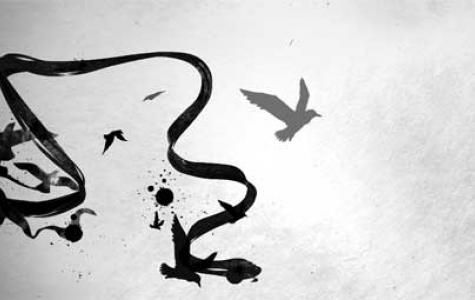 Labuat – So tu Aire