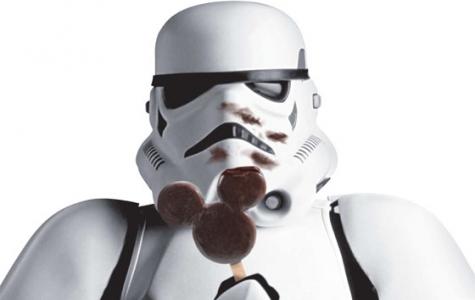 Star Wars Haftasonu