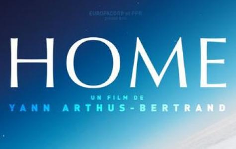 HOME – Yann Atrrus Bertrand