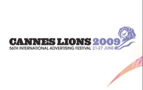 Cannes Lions'ta kısa listeye kalan Türk işleri…