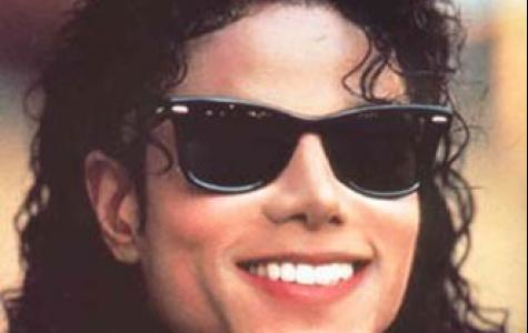 Pop Müzikte Kral Devrinin Sonu!