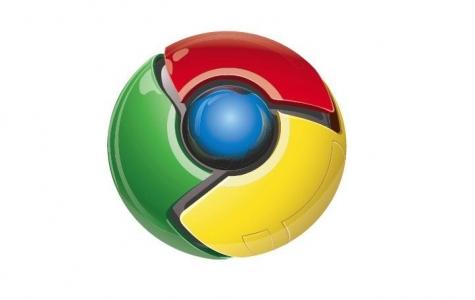Google Chrome OS – Google'dan layt işletim sistemi