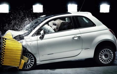Fiat – En Çevreci Otomobil Markası