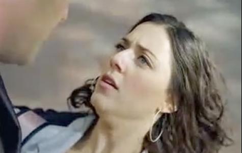 Avea'dan Konuşma Aşkına! (2. reklam yayında)