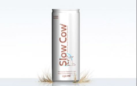 red bull yerine slow cow