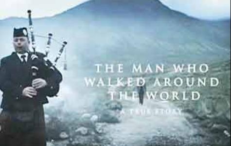 dünyayı gezen Johnnie Walker'ın hikayesi