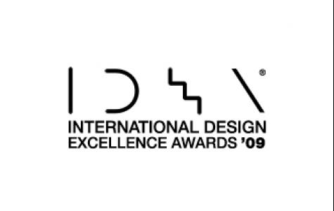 IDEA 2009