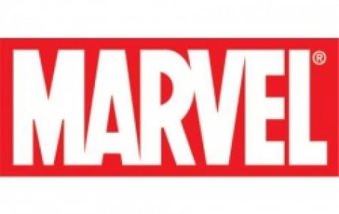 Disney şimdi de Marvel'i satın aldı!