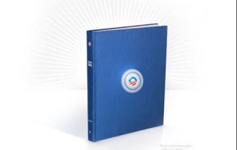 Obama iletişimi kitap oluyor // Designing Obama