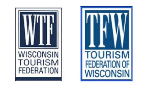 WTF (Wisconsin Tourism Federation) adını değiştirmiş