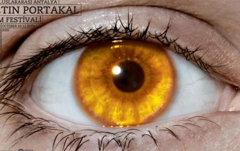 46. Uluslararası Antalya Altın Portakal Film Festivali ve Af