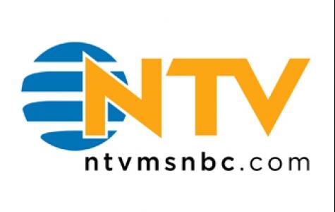 NTV-yeni dönemde yeni logo