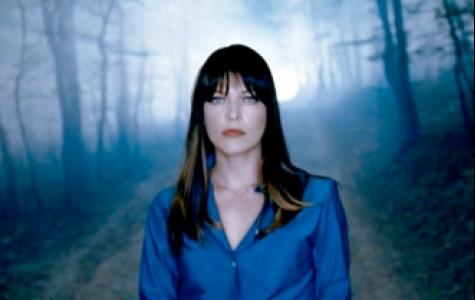 The Fourth Kind – Milla Jovovich