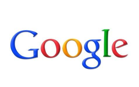 İnternet 2020 – 17 Kasım 2009 Google Day Etkinliği