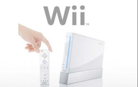 Nintento Wii 2, 2010'da geliyormuş