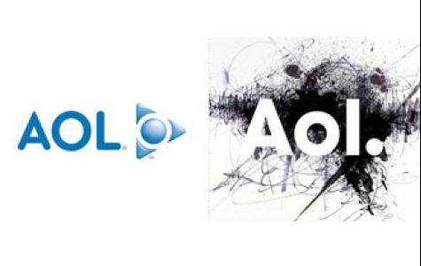 AOL değişmiş Aol. olmuş