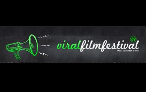 Viral Film Festivali 2009 kazananları belli oldu