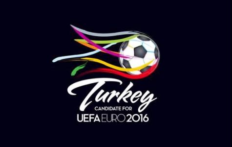 UEFA EURO 2016 TURKEY