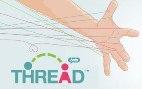 Thread – Arkadaşlarımın arkadaşlarına sarkmak istiyorum
