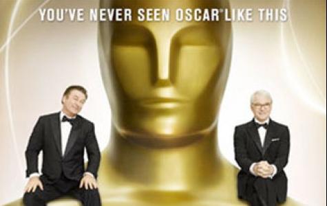 2010 en iyi kısa animasyon filmi Oscar adayları
