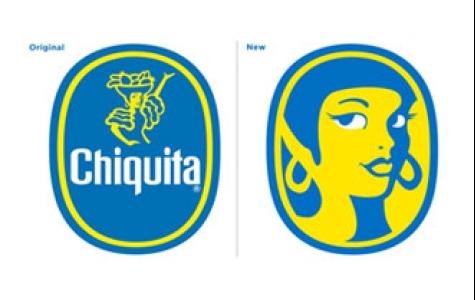 Chiquita Muz kendini yeniledi