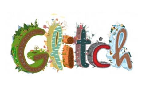 Flickr'ın yaratıcısından 'şirin' online multiplayer oyun: Glitch