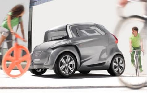 Açık alınlı Peugeot BB1 isterim…