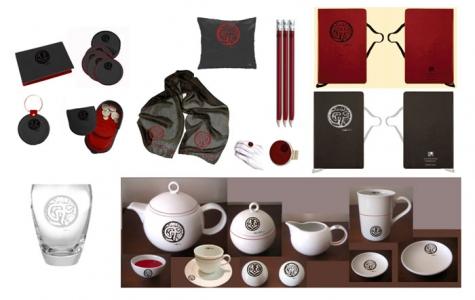 IKSV Tasarım Mağazası