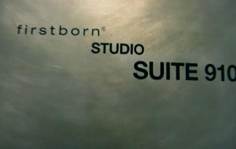 take it to the next level – firstborn stajer ilanı