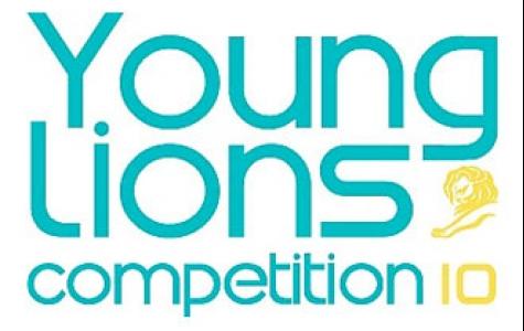 Cannes Young Lions'a bu sene