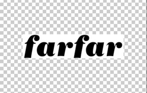Ödüllere doymayan 'Farfar' kapanıyor!