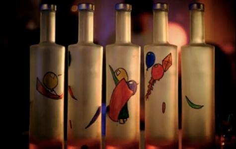 Binboa – kendi şişeni kendin yarat