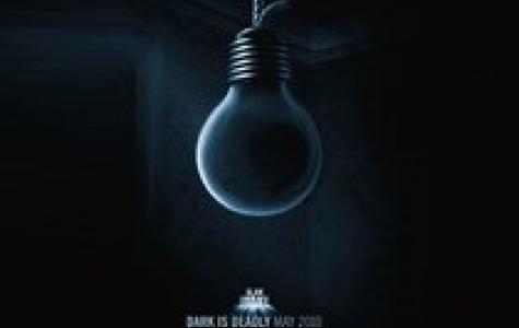 Ölümcül Karanlık – Alan Wake