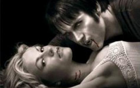 True Blood, Blu-Ray DVD'si internet ile konuşuyor…