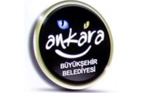 Ankara'nın yeni logosu 'gülen Ankara kedisi'