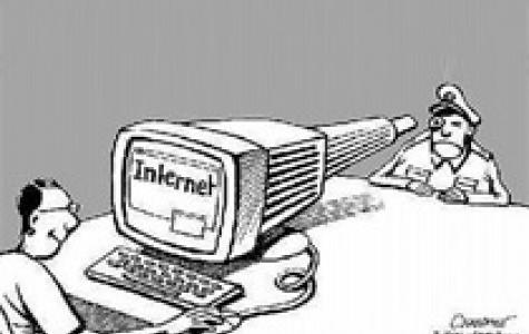 19 Haziran, İnternet'te Sansür'e Karşı Ortak Platform Toplantısı