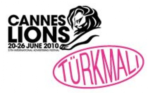 Cannes Lions'da, Türkiye toplam 12 ödül aldı!