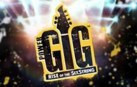 power gig: plastik gitar çalmak aptalca gelenlere