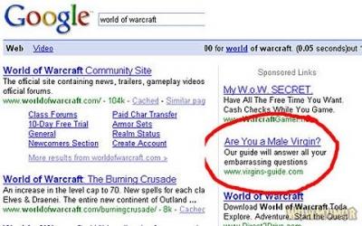 Google'da aramadıklarınız da dikkatinizi çekiyor mu? – komik Google vakaları