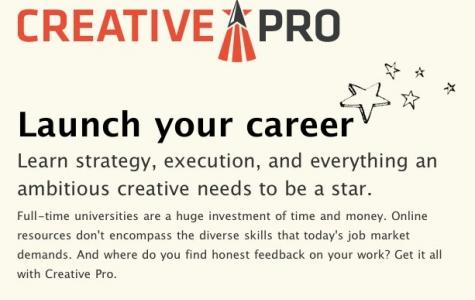 AdsoftheWorld ve Miami Ad School'dan interaktif reklamcılık eğitimi