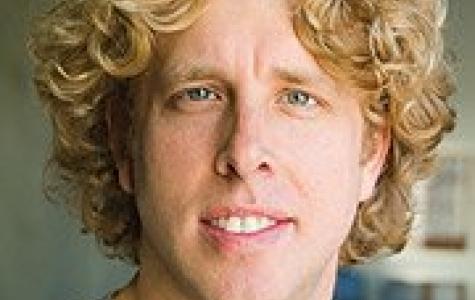 Crispin Porter & Bogusky'nin yeni CEO'su Andrew Keller