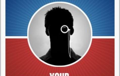 Foursquare ile gerçekten belediye başkanı olma…