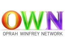 OWN: Oprah Winfrey Network, Ocak ayında yayına başlıyor!